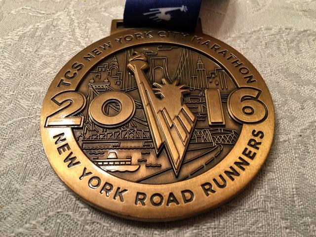 2016marathon