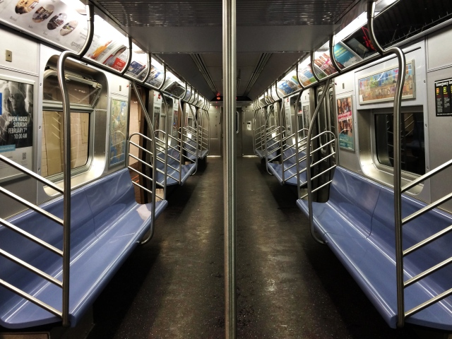 empty-sunday-morning-q-train-at-57th-street-nyc-thisisnewyorkcity_16211185000_o