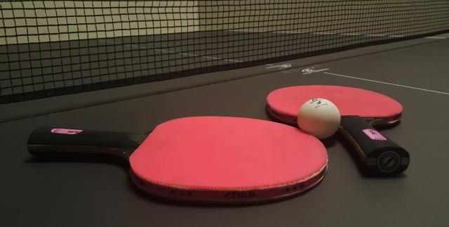 ping-pong-1205609